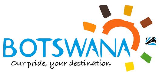 Brand-Botswana-Logo