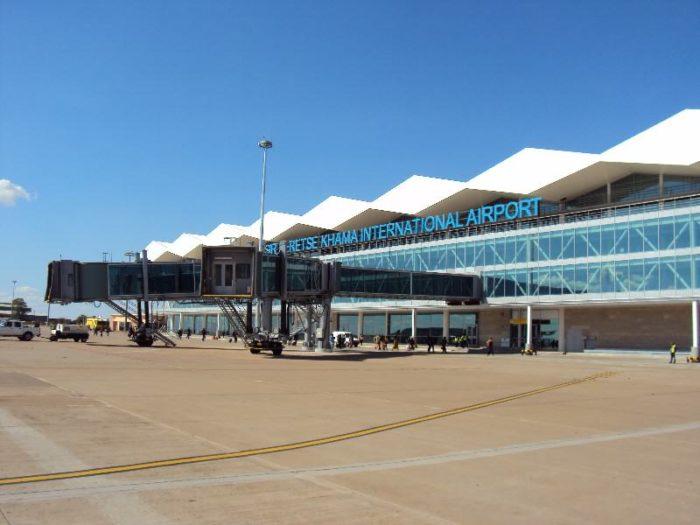 Aeropuerto_Internacional_Sir_Seretse_Khama_de_Gaborone_Botswana