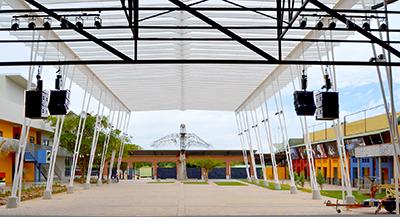 molapo-arena
