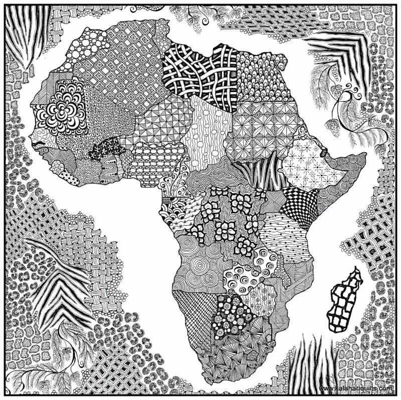 africa-bms-scan