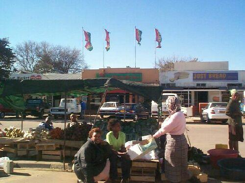 10689-botswana-gaborone-african-mall-thumbnails