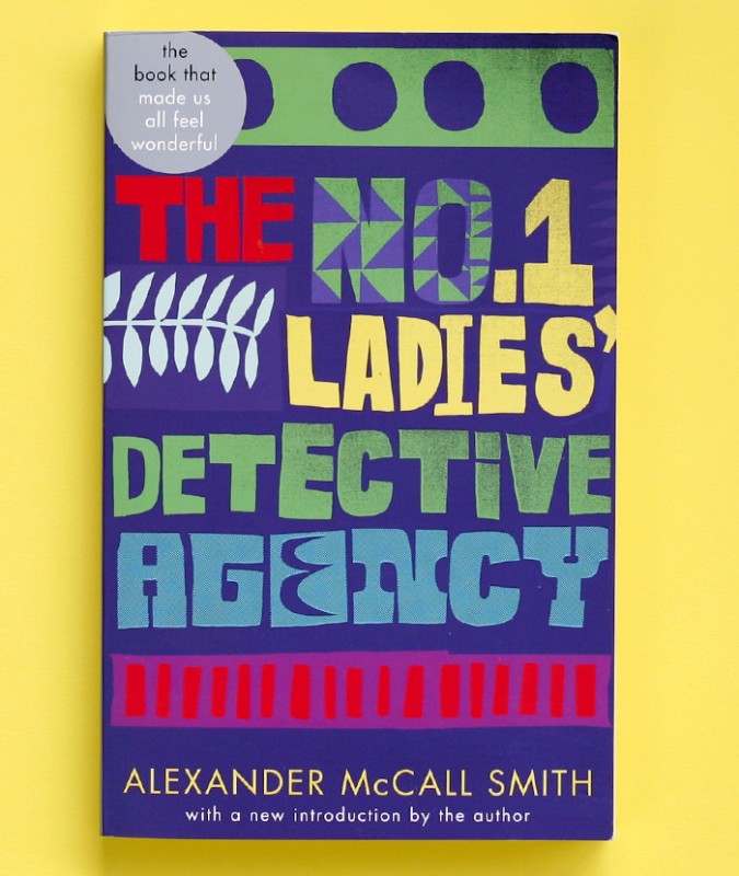 theno1-ladies-detective-agency-ncc