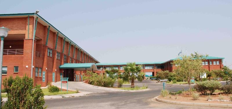 Mahalapye-hospital_lowres