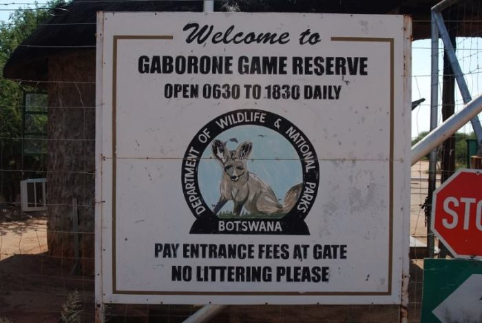 Gaborone-Game-Reserve-001-RR