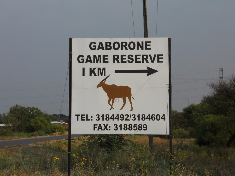 GameReserve-3