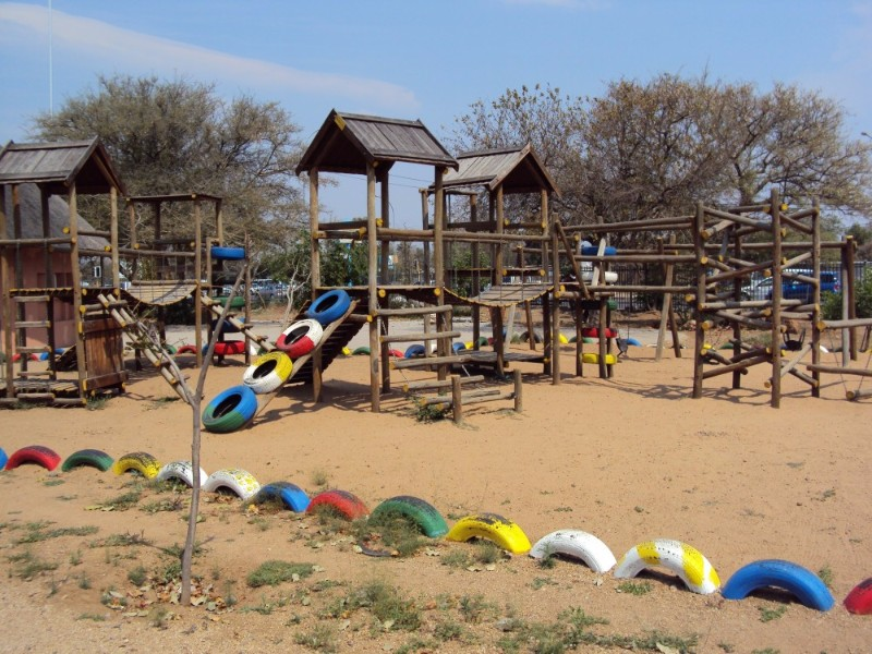 2070sasomarelang_tikologo_community_playground_full_shot_sized