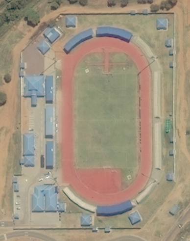 university-of-botswana-stadium