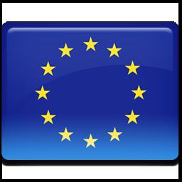 European-Union-Flag-icon