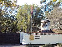 220px-Embajada_de_Angola_-_Gaborone_Botswana
