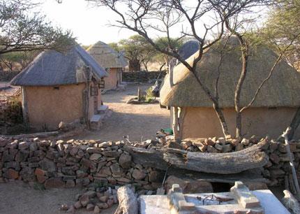 mokolodi-nature-reserve