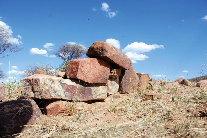 Site-of-David-Livingstones-final-mission