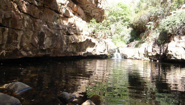 1229_botswana-plaine-du-limpopo-tswapong-hills_p4