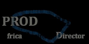 prodafrica_logo_abd-copia