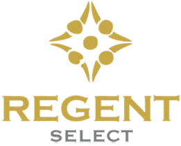 logo_regent