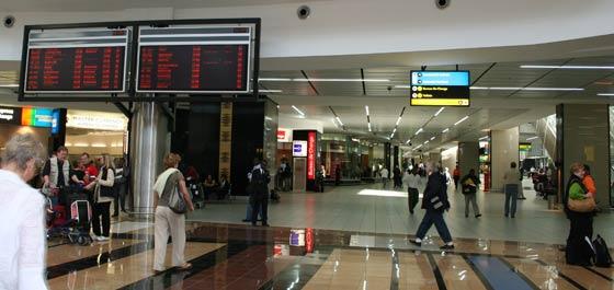 johannesburg-airport-3