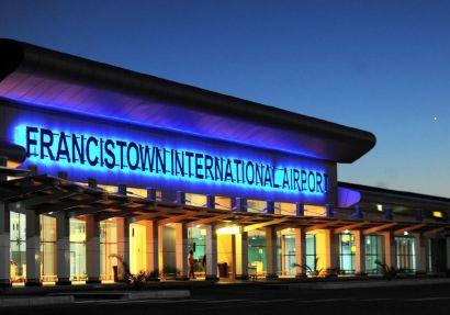 francistown-airport-botswana