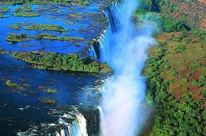 th0_10164_victoria-falls-package-lrg
