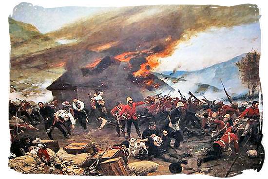 battle-of-rorkes-drift-zuluwar