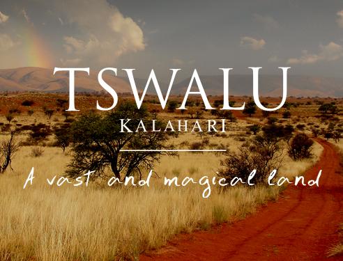 Tswalu_header
