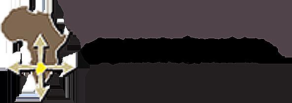 lobatse-canvas-logo