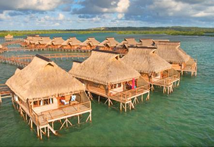 flamingo-bay-accommodation-mozambique
