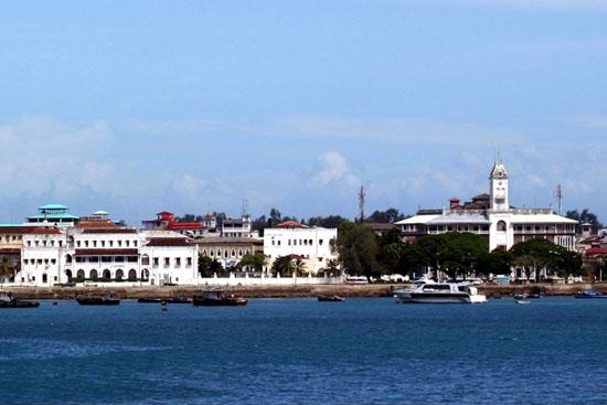 Zanzibar_sultan_palace