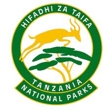 logo_tanapa_224_224_c1