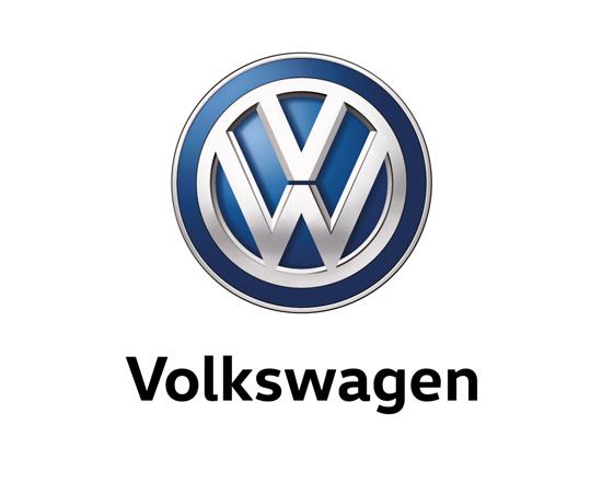 Volkswagen South Africa Uitenhage South Africa ProdAfrica