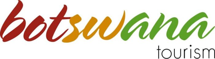 05-Botswana-Tourism-Logo-new-2