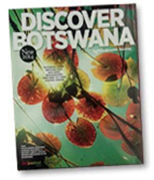 discover_bto_2013