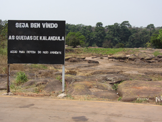Quedas-Kalandula_01_Bem-Vindo_LWS-2011-08_QD14