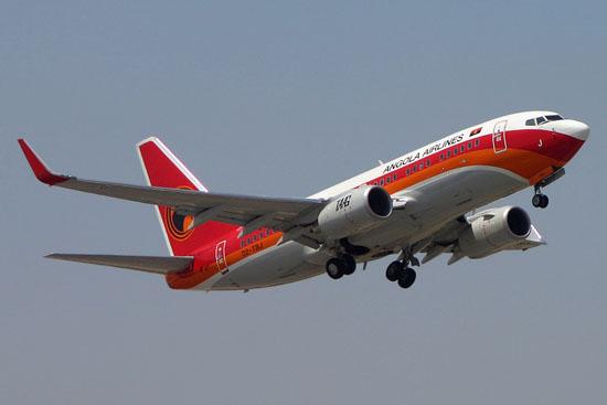 Boeing_737-7M2_TAAG_Linhas_Aereas_de_Angola_JP5985531