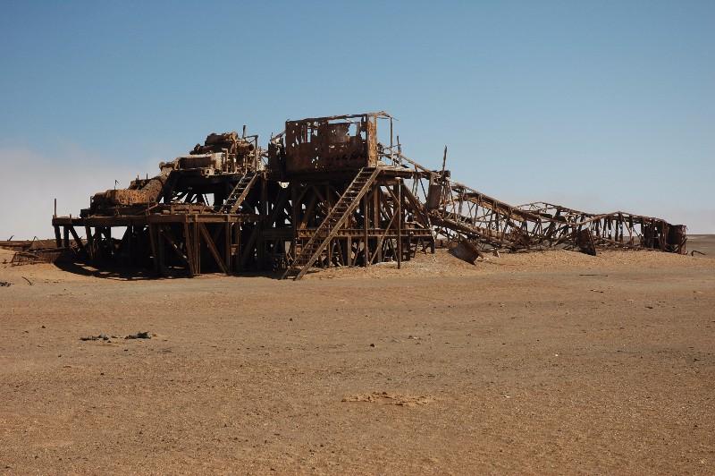 Namibie_Skeleton_Coast_02