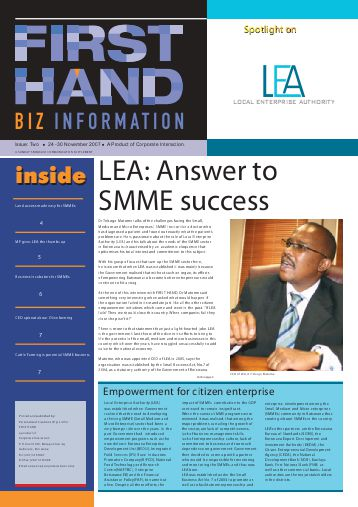 lea-answer-to-smme-success-local-enterprise-authority