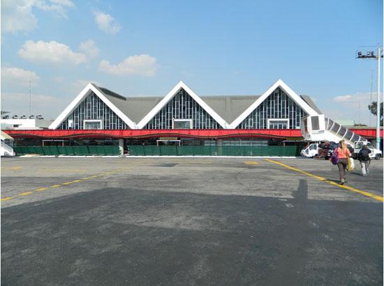 6295188-Terminal_Building_Antananarivo_Airport_Ivato_Madagascar