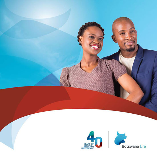 Dating botswana francistown life