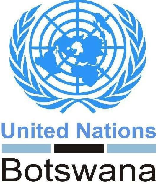 United nations development programme gaborone botswana united nations development programme gaborone botswana 10001015964387570566981234862596n 5249765493245084347901893233530n publicscrutiny Image collections