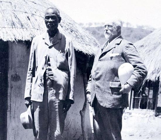 CWM_LMS_Africa_Photographs_Box-6_file-42_6