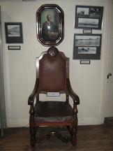 khama-iii-church-chair