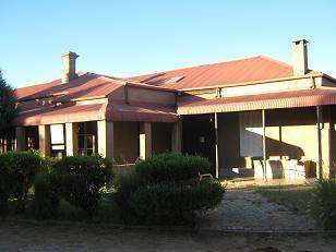 khama-iii-museum-building