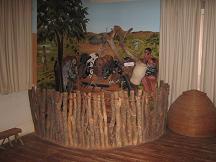 khama-memorial-museum-serowe2