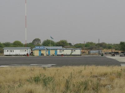 ghanzi-airport_400_300
