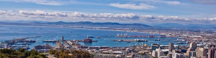 Cape_Town_Harbour_-_panoramio