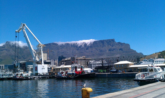 south-africa-941212_960_720