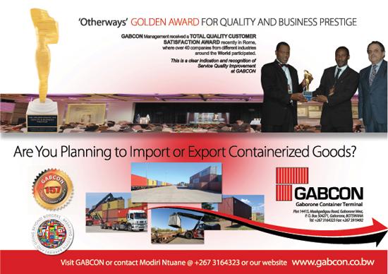 gabcon-award