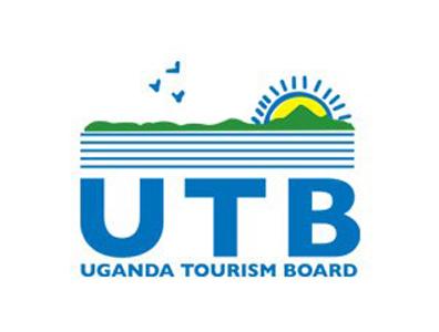 uganda_tourism