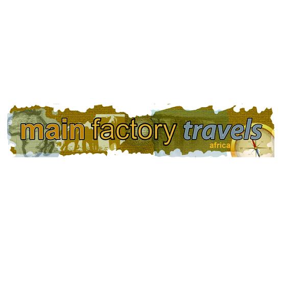 MAINFACTORYTRAVELS-JPG-2-copia