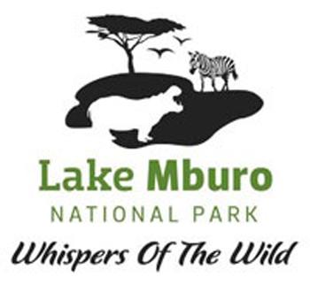 Lake-Mburo-National-Park-logo