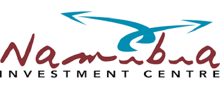 Namibia-Investment-Centre