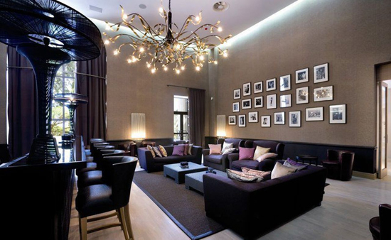 stein-group-international-contentrodina-grand-hotel-and-spa-photos-interior-more-pictures